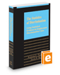 The Statistics of Discrimination: Using Statistical Evidence in Employment Discrimination Cases, 2019-2020 ed.