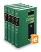 Wharton's Criminal Law, 15th