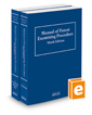 Manual of Patent Examining Procedure, 9th