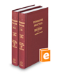 Debtor-Creditor Law and Practice, 3d (Vol. 16 and 16A, Tennessee Practice Series)