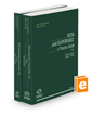 RCRA and Superfund: A Practice Guide, 3d, 2020-2 ed. (Environmental Law Series)