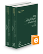 RCRA and Superfund: A Practice Guide, 3d, 2021-1 ed. (Environmental Law Series)