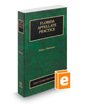 Florida Appellate Practice, 2016 ed. (Vol. 2, Florida Practice Series)