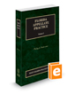 Florida Appellate Practice, 2021 ed. (Vol. 2, Florida Practice Series)