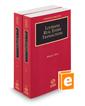 Louisiana Real Estate Transactions, 2015-2016 ed. (Vols. 1 & 2, Louisiana Practice Series)