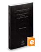 Designing an Effective Antitrust Compliance Program, 2020-2021 ed. (Vol. 11, Corporate Compliance Series)