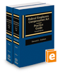 Federal Employees Compensation Act Practice Guide (FECA), 2d, 2020 ed.