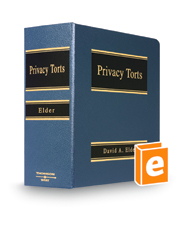 Privacy Torts