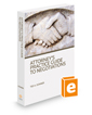 Attorney's Practice Guide to Negotiations, 2014-2015 ed.