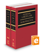 Federal Labor Law: NLRB Practice, 2019-2 ed.