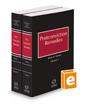 Postconviction Remedies, 2018 ed.