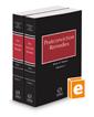 Postconviction Remedies, 2020 ed.