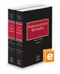 Postconviction Remedies, 2021 ed.