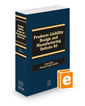 Products Liability: Design and Manufacturing Defects, 2021-2022 ed.