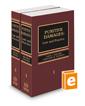 Punitive Damages: Law and Practice, 2d, 2021 ed.