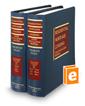 Residential Mortgage Lending: State Regulation Manual--Western Region
