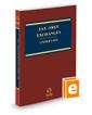 Tax-Free Exchanges Under Sec. 1031, 2018-2019 ed.