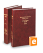 Estate Planning with Forms, 3d (Vols. 23-24, Massachusetts Practice Series)