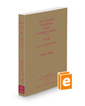 Tennessee Pattern Jury Instructions - Civil, 21st, 2021 (Vol. 8, Tennessee Practice Series)
