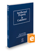 Intellectual Property in Commerce, 2020 ed.