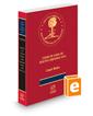 South Carolina Annotated Court Rules, 2019 ed.