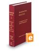 Contract Law & Practice, 3d (Vol. 25, Washington Practice Series)