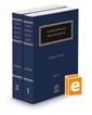 Illinois Appellate Practice Manual, 2015 ed.