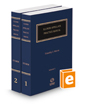 Illinois Appellate Practice Manual, 2016 ed.
