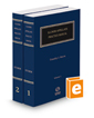 Illinois Appellate Practice Manual, 2020 ed.