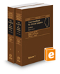 Trial Handbook for Illinois Lawyers, Criminal, 9th