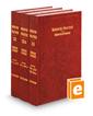 Missouri Evidence, 4th (Vols. 22, 22A, and 23, Missouri Practice Series)