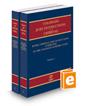 Colorado Jury Instructions - Criminal, 2016 ed.