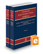 Colorado Jury Instructions - Criminal, 2018 ed.