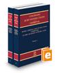 Colorado Jury Instructions - Criminal, 2019 ed.