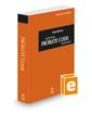 Hirsch & McGovern California Probate Code Annotated, 2022 ed. (California Desktop Codes)