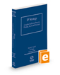 IP Strategy: Complete Intellectual Property Planning,  Access & Protection, 2021 ed.