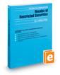 Resales of Restricted Securities, 2020 ed. (Securities Law Handbook Series)