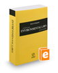 Dwyer & Bergsund California Environmental Laws Annotated, 2018 ed. (California Desktop Codes)