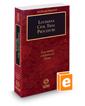 Louisiana Civil Trial Procedure, 2018-2019 ed. (Louisiana Practice Series)