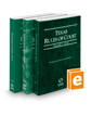 Texas Rules of Court - State, Federal, and Local, 2018 ed. (Vols. I-III, Texas Court Rules)