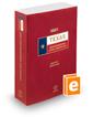Gaba's Texas Environmental Laws Annotated, 2016 ed. (Texas Annotated Code Series)