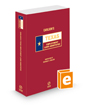 Carlson's Texas Employment Laws Annotated, 2020 ed. (Texas Annotated Code Series)
