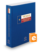 Texas Civil Practice Statutes and Rules Annotated, 2017 ed. (Texas Annotated Code Series)