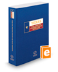 Texas Civil Practice Statutes and Rules Annotated, 2019 ed. (Texas Annotated Code Series)