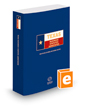 Texas Business Statutes Annotated, 2019 ed. (Texas Annotated Code Series)