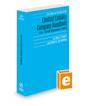 Limited Liability Company Handbook, 2021-2022 ed. (Securities Law Handbook Series)