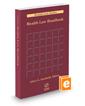 Health Law Handbook, 2020 ed. (Health Law Series)