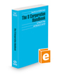 The S Corporation Handbook, 2021-2022 ed. (Securities Law Handbook Series)