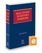 Real Estate Investor's Deskbook, 2017 ed.