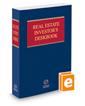 Real Estate Investor's Deskbook, 2019-2020 ed.